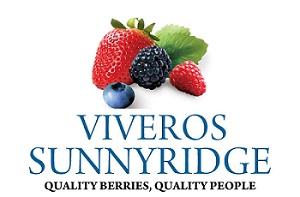logo_vivero-SUNNYRIDGE