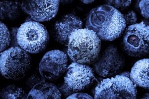 arandanos-congelados