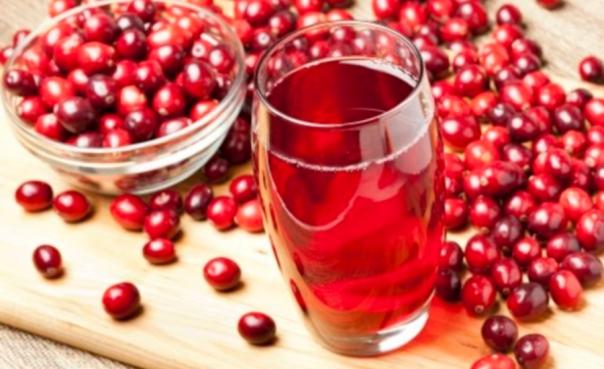 arandanos-rojos-zumo