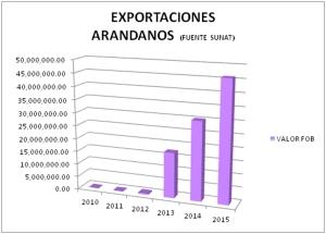 ESTADISTICAS-ARANDANOS2
