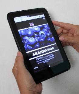 libro-tablet