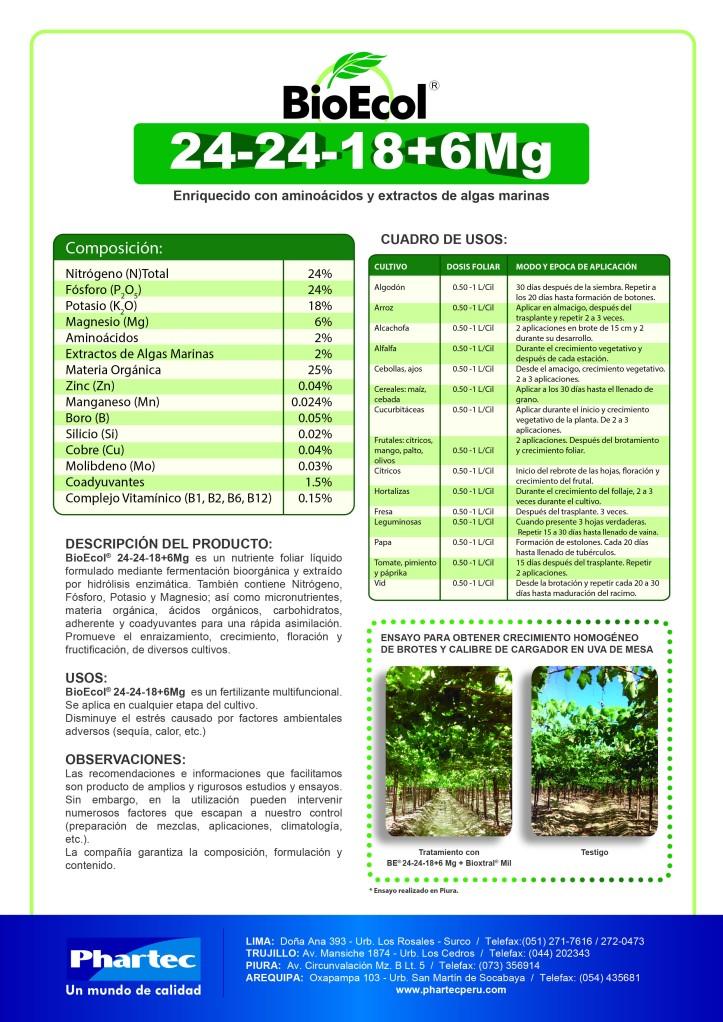 bioEcol 2424186Mg final