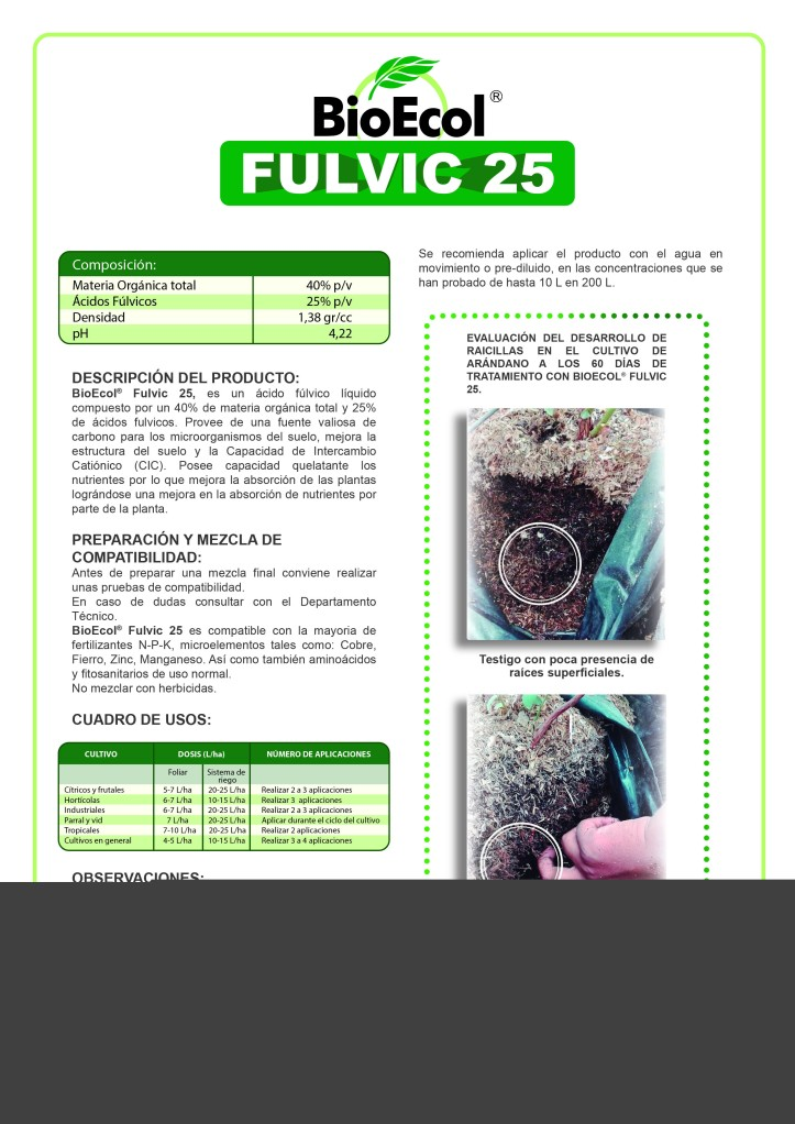 BE Fulvic 25 final