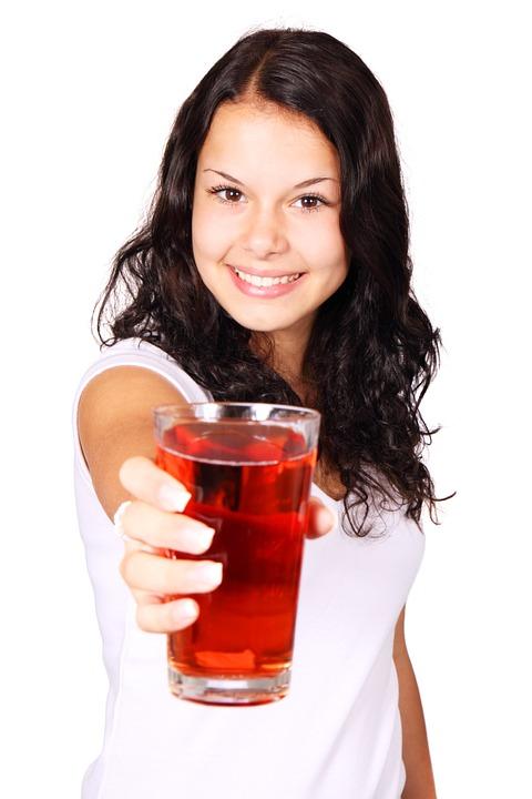 bebida-arandanos-rojos.jpg