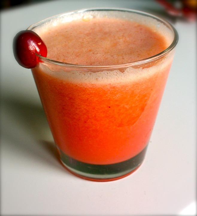 jugo-arandano-rojo